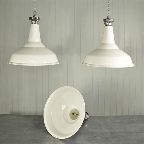 Vintage Industrial Benjamin Pendan Lights Vintage Lighting Original House